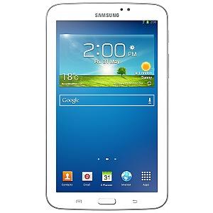 Stock Rom Original de Fabrica Samsung Galaxy Tab 3 Lite 7 0 3G - SM