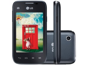Stock Rom Original De Fabrica Lg L35 D157 Android 442