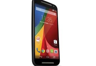 Photo of Stock Rom Original de Fabrica Motorola Moto G 3 XT1550 Android 5.1.1 Lollipop