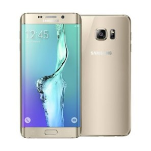 Stock Rom / Firmware Original Galaxy S6 edge+ SM-G928F Android 6 0 1