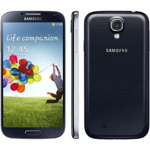 Stock Rom / Firmware Original Samsung Galaxy S4 GT-I9515L Android