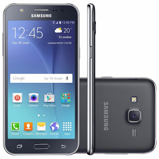 download firmware samsung galaxy j5 sm-j500m