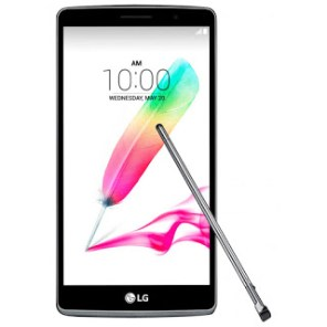Stock Rom / Firmware Original LG G4 Stylus H540F Android 6 0