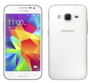 Stock Rom / Firmware Original Samsung Galaxy Core LTE Prime