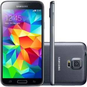 Stock Rom / Firmware Original Galaxy S5 SM-G900M Android 6 0 1