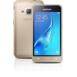 Stock Rom / Firmware Original Samsung Galaxy J1 SM-J120H Android 5 1