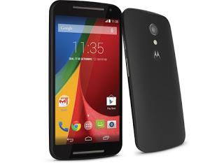 rastrear celular android moto g
