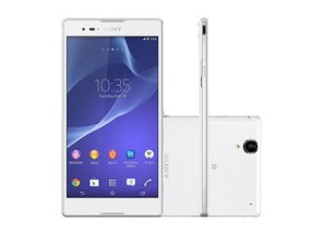 Stock Rom / Firmware Original Sony Xperia T2 Ultra D5322 Android 5 1
