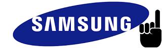 Pedidos Samsung - Stock Rom Firmware - Stock Rom