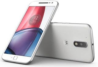 Photo of Motorola Moto G4 Plus XT1640 ATHENE Android 8.1.0 OreoBrasil RETBR – OPJ28.111-22-1