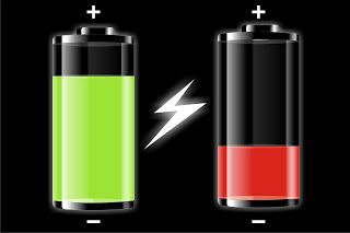Photo of TUTORIAL: Dicas para Economizar Bateria do seu Android