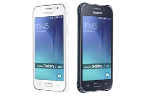 Stock Rom / Firmware Original Samsung Galaxy J1 ace SM-J110G Android
