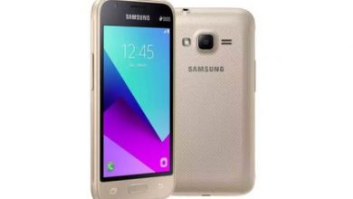 Foto de Stock Rom / Firmware Samsung Galaxy J1 mini Prime SM-J106HAndroid6.0.1 Marshmallow LYS