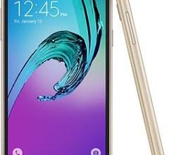 Foto de Stock Rom / Firmware Original for  Samsung Galaxy J3 SM-J320R4  Android 6.0.1 Marshmallow