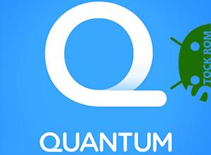 Photo of Tutorial como instalar uma stock rom / firmware Quantum Go (q1), Go 2 4g (q2), Muv (q3) , Muv Pro (q5)