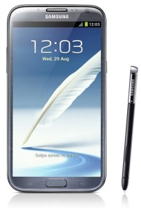Stock Rom / Firmware Samsung Galaxy Note 2 SGH-T889 Android 4 3