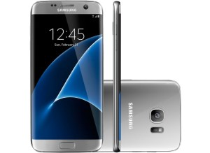 Stock Rom / Firmware Samsung Galaxy S7 Edge SM-G935F Android 7 0