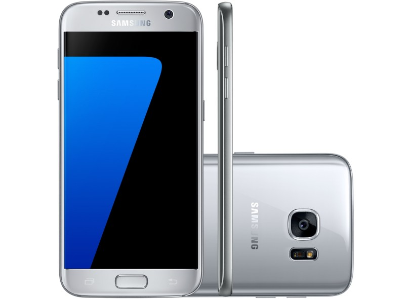 Stock Rom / Firmware Samsung Galaxy S7 SM-G930F Android 7 0