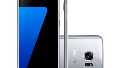 firmware Samsung Galaxy S7 SM-G930F android 7 Archives
