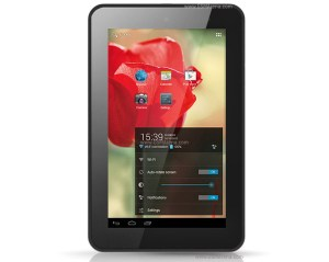 Stock Rom / Firmware Alcatel One Touch TAB 7 T011 Android 4 1 1