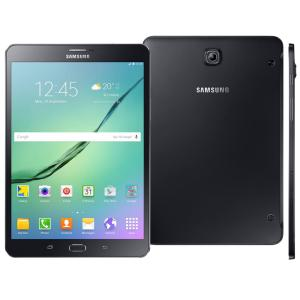 Stock Rom / Firmware Samsung Galaxy Tab S2 SM-T719Y Android