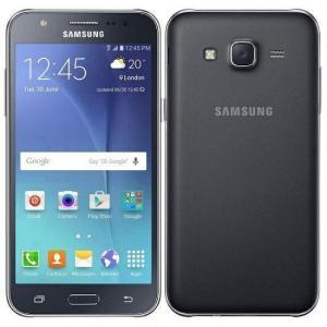 Stock Rom / Firmware Samsung Galaxy J7 SM-J700H XTC Android 5 1 1