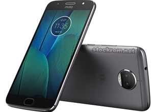 Photo of Stock Rom / Firmware Motorola Moto G5s Xt1790 (MONTANA) Android 8.1 Oreo (OPPS28.65-37-7-11)