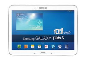 Stock Rom / Firmware Samsung Galaxy Tab 3 GT-P5210 Android