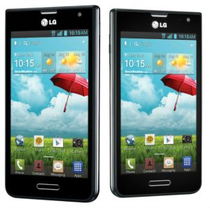 Stock Rom / Firmware LG Optimus F3 P659 Android 4 1 2 Jelly Bean