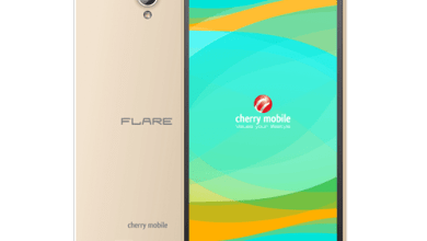 Photo of Stock Rom / Firmware Cherry Mobile Flare J1 Plus Android 6.0 Marshmallow