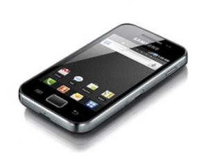 Stock Rom Firmware Samsung Galaxy Ace Gt S5830c Android 2 3 6