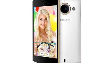 Photo of Stock Rom / Firmware Blu Selfie S470I Android 4.4.2 Kitkat