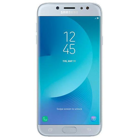 Stock Rom / Firmware Samsung Galaxy J7 Pro 2017 SM-J730G Android 7 0