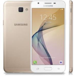 Stock Rom / Firmware Samsung Galaxy J5 Prime 2017 SM-G570 Android