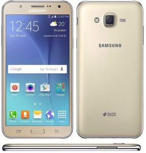 Stock Rom / Firmware Samsung Galaxy J7 2016 SM-J710FN Android 7 0