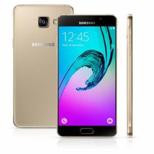 Stock Rom / Firmware Samsung Galaxy A5 2016 SM-A510M Android 7 0