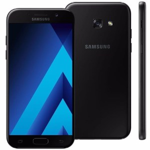Stock Rom / Firmware Samsung Galaxy A5 2017 SM-A520F Android 8 0 0