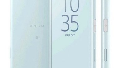 Foto de Stock Rom / Firmware Sony Xperia X Compact F5321 Android 7.0 Nougat (América Latina)