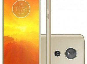 Photo of Motorola Moto E5 XT1944-4 NORA Android 8.0.0 OreoBrasil RETBR – OPPS27.91-176-11-16