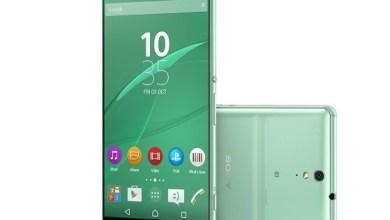 Foto de Stock Rom / Firmware Sony Xperia C5 Ultra E5506 Android 6.0 Marshmallow (USA)