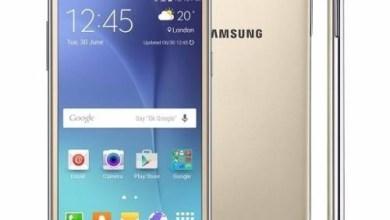 Photo of Stock Rom / Firmware Samsung Galaxy J5 ProSM-J530G Binary 4Android8.1.0 Oreo