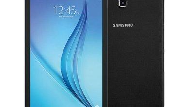 Foto de Stock Rom / Firmware Samsung Galaxy Tab E SM-T377P Android 7.1.1 Nougat