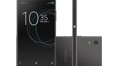 Photo of Stock Rom / Firmware Sony Xperia XA1 Ultra Dual G3226 Android 7.1.1 Nougat