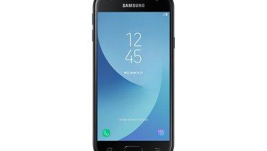 Foto de Stock Rom / Firmware Samsung Galaxy J3 Pro Luna Pro SM-S327VL Android 6.0.1 Marshmallow (USA)