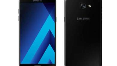Foto de Stock Rom / Firmware Samsung Galaxy A7 2017 SM-A720F Android 8.0 Oreo