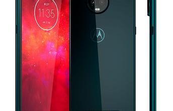 Photo of Stock Rom / Firmware Motorola Moto Z3 XT1929-17 (MESSI) Android 8.1.0 Oreo