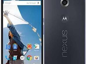 Photo of Stock Rom / Firmware Motorola Nexus 6 XT1100 ( SHAMU) Android 7.0 Nougat
