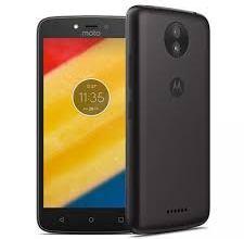 Photo of Stock Rom / Firmware Motorola Moto C XT1726 PANELL_26_DT_NRD90M.06.045 Android 7.0 Nougat