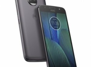 Photo of Stock Rom / Firmware Motorola Moto G5s Plus XT1804 (SANDERS) Android 8.1.0 OreoRETIN India (OPS28.65-36-14)