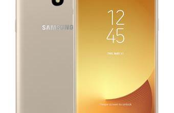 Photo of Stock Rom / Firmware Samsung Galaxy J5 Pro SM-J530G Binary 5Android8.1 Oreo